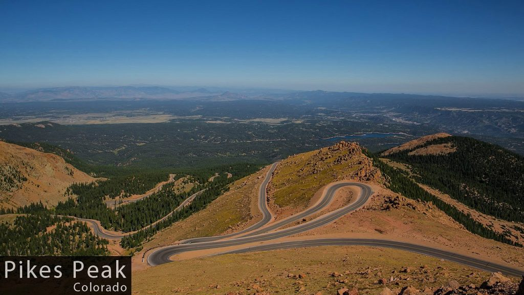 This image has an empty alt attribute; its file name is pikes-peak-2-1024x576.jpg